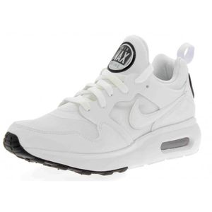 free delivery designer fashion competitive price Chaussure air max homme - Achat / Vente pas cher