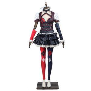 DÉGUISEMENT - PANOPLIE Déguisement Costume Robe Halloween Cosplay pour Ba
