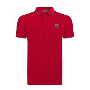 fa5f6347d13 Polo Kenzo homme - Achat   Vente Polo Kenzo Homme pas cher - Cdiscount