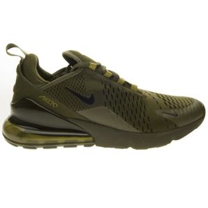 BASKET Baskets Nike Air Max 270 AH8050-301