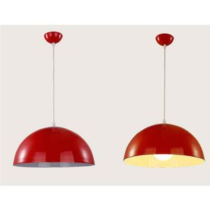 LUSTRE ET SUSPENSION STOEX® 1pcs Lustre - Suspension E27 en Métal Plafo