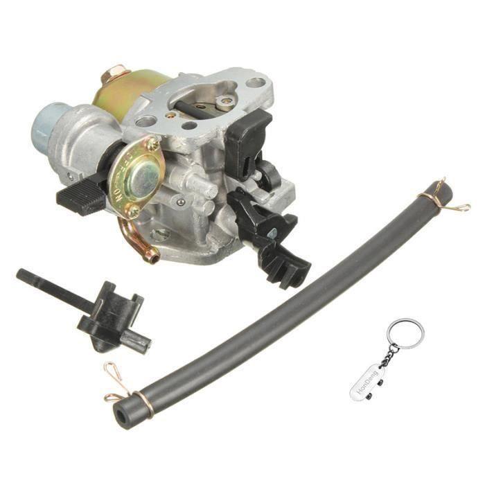 Carburateur de remplacement pour Honda GX110 GX120 110 120 4HP moteur nouveau..