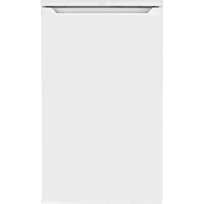 Réfrigérateur Table Top Beko Ts 190330 N