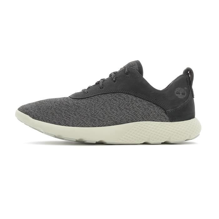 Chaussures De Fitness TIMBERLAND freeroam hommes f - l ox - ca1kby KIFG6 Taille-40 1-2