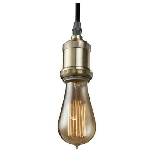 Suspension design retro ampoule filament achat vente suspension ampoule - Suspension ampoule design ...