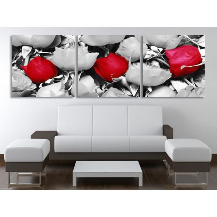 Decoration cadre mural 3 achat vente decoration cadre for Cadre mural pas cher