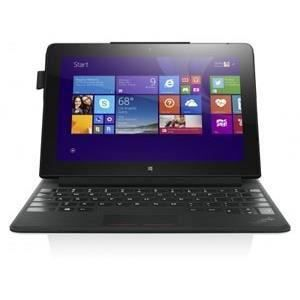 TABLETTE TACTILE LENOVO THINKPAD 10 TOUCH CASE
