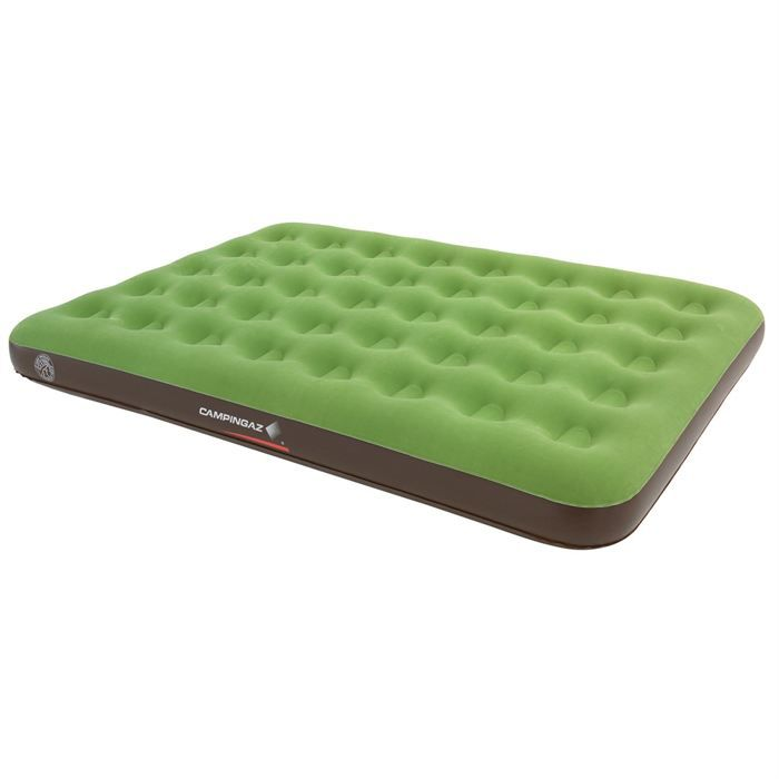matelas be leaf 2 personnes campingaz achat vente matelas lit de camp matelas be leaf 2. Black Bedroom Furniture Sets. Home Design Ideas