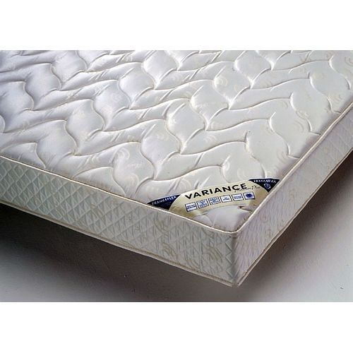 matelas variance 120 x 190 achat vente matelas. Black Bedroom Furniture Sets. Home Design Ideas
