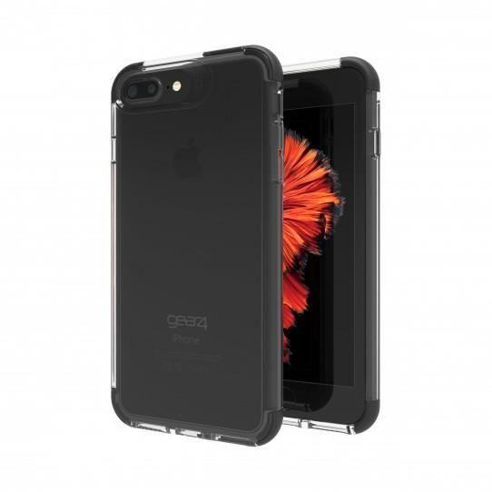 coque iphone 6 gear4