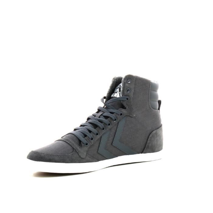 Achat Hummel Ten Star Waxed Hi
