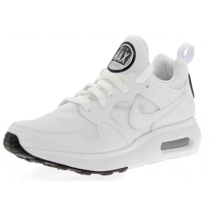 info for f70ec 3d2fb BASKET Nike - Nike Air Max Prime Chaussures de Sport Homm
