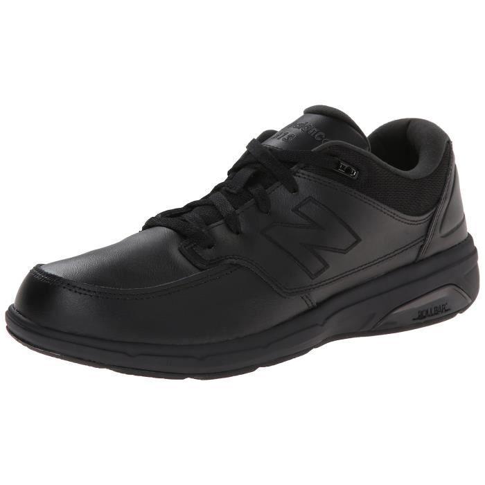 New Balance Chaussures de marche nordiques pour hommes en plein ...