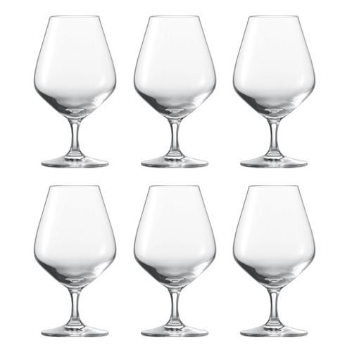 6 verres cognac bar special schott zwiesel achat vente verre a digestif cdiscount. Black Bedroom Furniture Sets. Home Design Ideas