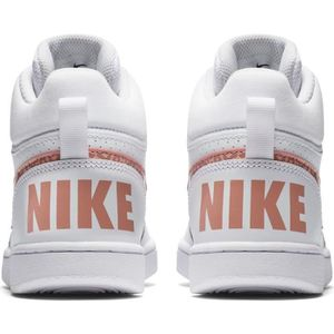 Mid Borough 101 Nike GS Girls' Court 845107 Shoe HTwAFtpq