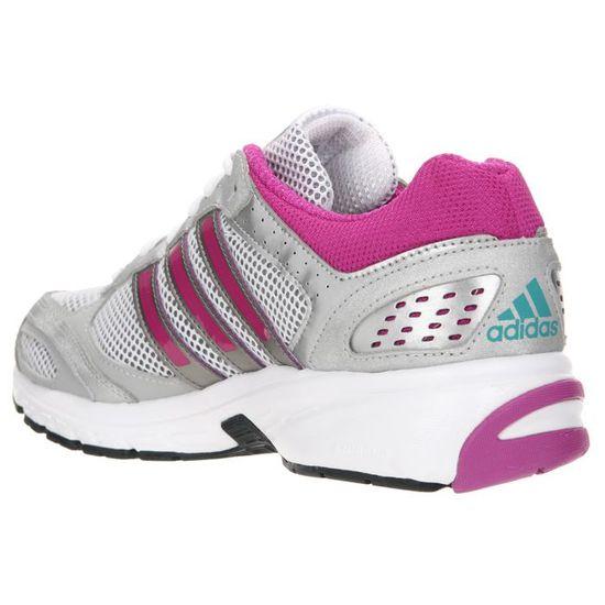 ADIDAS Chaussures Multisport Furano Femme ADIDAS Achat