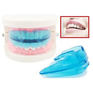 DENTIFRICE Tooth orthodontiques accolades appareils Becs Box