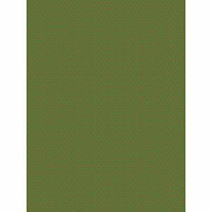 Feuille décopatch Lot de 2 feuilles papier décopatch N°677