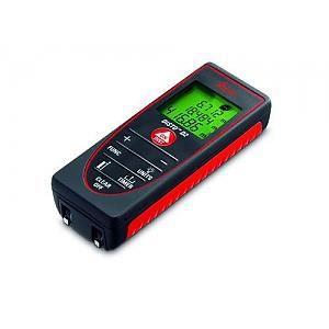 solide pour applications et plage de mesure jusqu/à 150/m Leica Geosystems x4/Leica Disto t/él/ém/ètre laser avec interface Bluetooth liveka photo num/érique pour mesures en ext/érieur