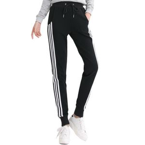 low priced 03881 ff8d2 JOGGING. SURVÊTEMENT Minetom Femmes Décontracté Sweatpants Cordon Panta ...