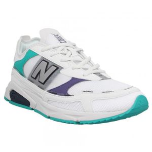 basket new balance homme 40