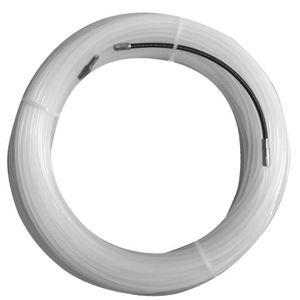 Furet Electricien Aiguille Tire Fil 3mm X 10m Achat