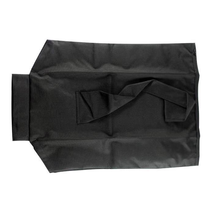 Sac de transport,Sac de Transport pour chats noir-vert Sac de Transport pour chats, sac Portable pour chat, sac à - Type Black
