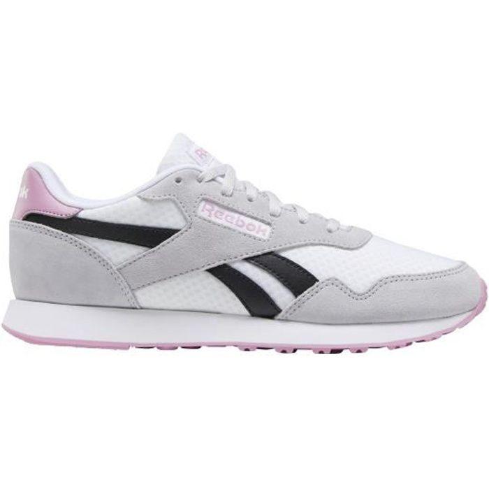 Chaussures de running femme Reebok Classics Royal Ultra