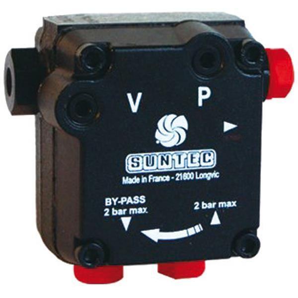 Pompe réf : AN47B73274P - SUNTEC - Pièces détachées chauffage