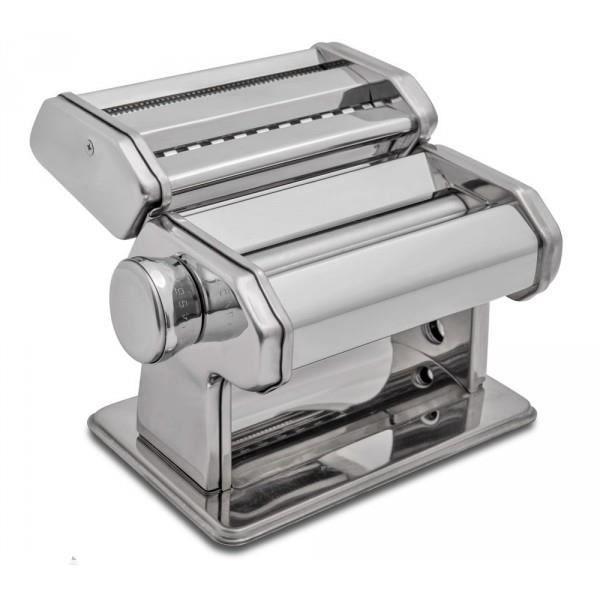 Tableandcook - machine à pâtes avec accessoire lasagne - 014177
