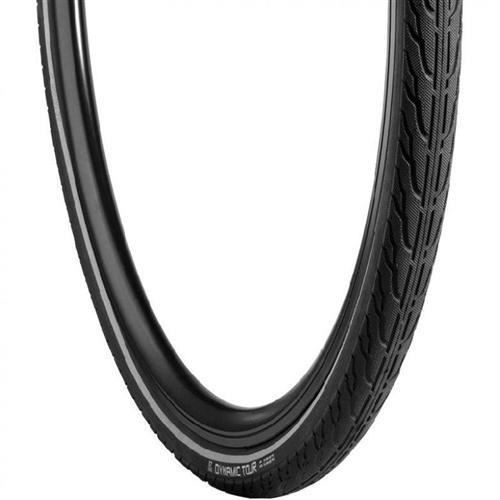 Vredestein Dynamic Tour pneu pour vélo hollandais