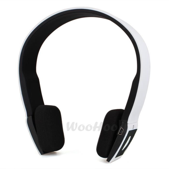 casque ecouteur bluetooth sans fil kit main lib achat vente kit bluetooth voiture casque. Black Bedroom Furniture Sets. Home Design Ideas