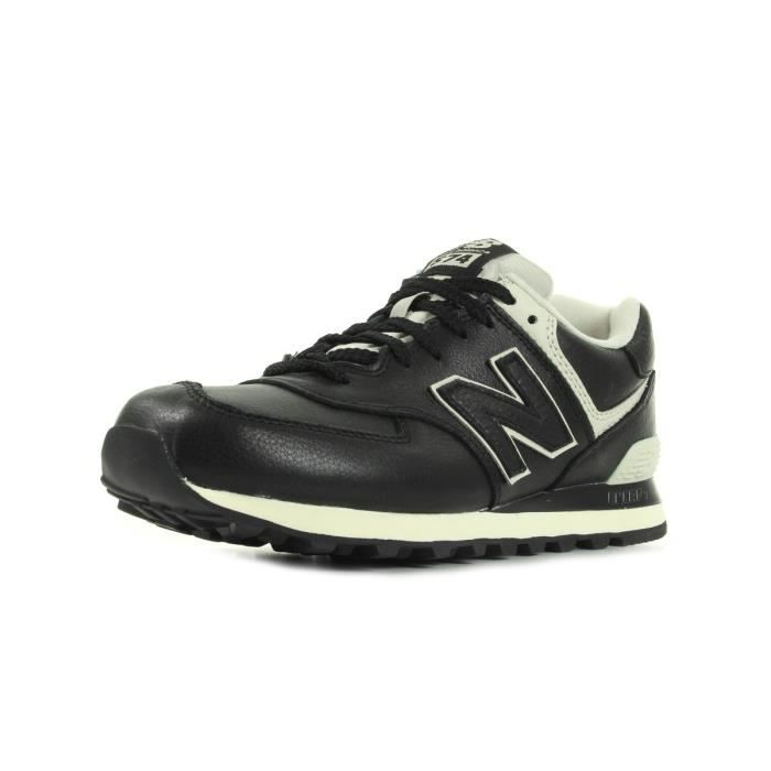 New Balance Sneakers Homme