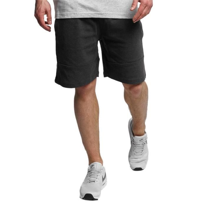 SHORT Urban Classics Homme Pantalons & Shorts / Shorts I