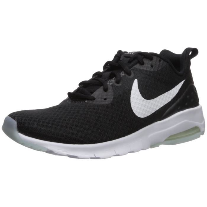 best sneakers e0600 379ba BASKET NIKE Air Max Mouvement Lw Chaussures de course pou