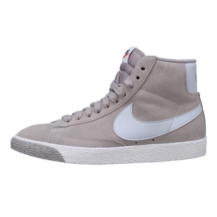 chaussures nike dain