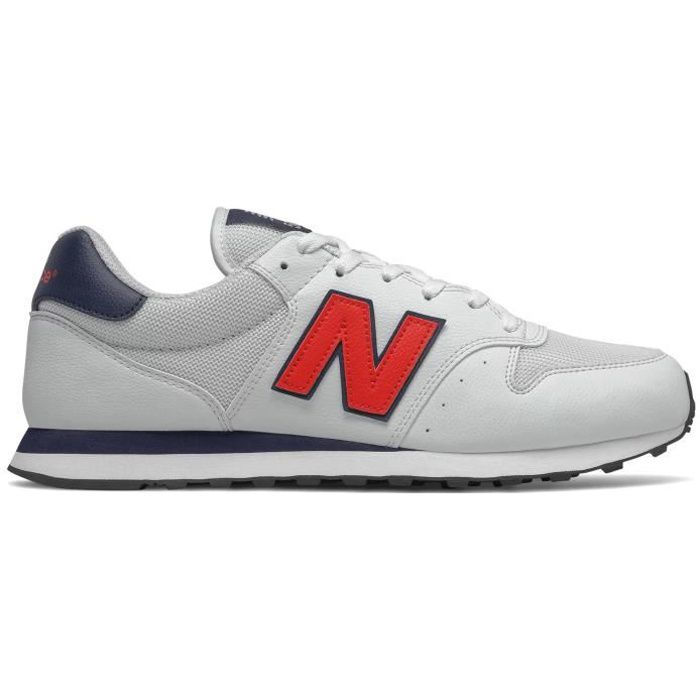 New Balance GM 500 GM500TA1 - Chaussure pour Homme