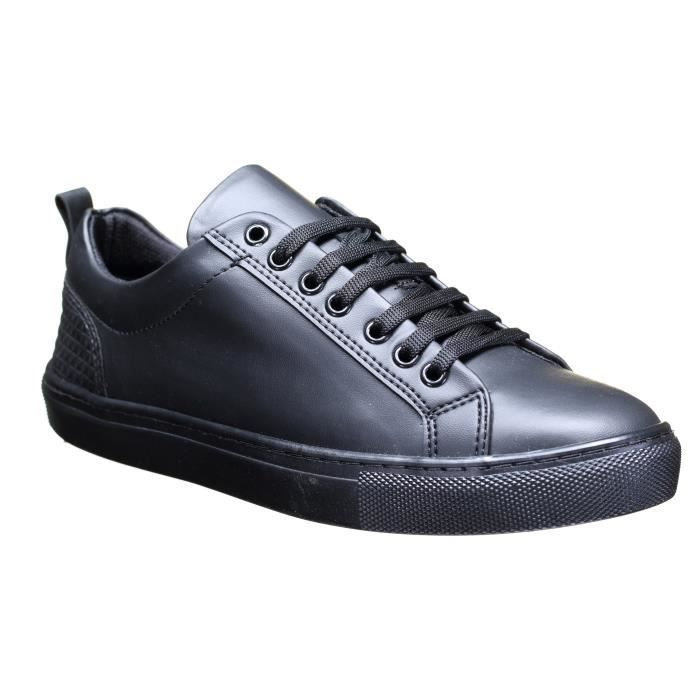 Or Chaussure 01 85 Bs 85 Or 01 Goor Goor Bs Chaussure Goor 01 Chaussure 01 85 Wqx8fOEAwW