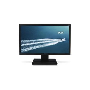 ECRAN ORDINATEUR Acer V196HQLAb, 54,6 cm (21.5