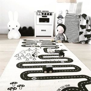 tapis circuit voiture achat vente tapis circuit voiture pas cher cdiscount. Black Bedroom Furniture Sets. Home Design Ideas