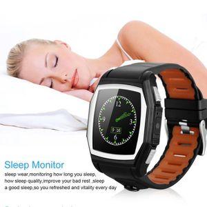 MONTRE Diggro GT68 Bluetooth Smart Watch téléphone sport
