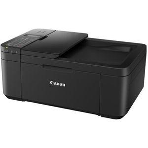 IMPRIMANTE Canon PIXMA TR4550 Imprimante multifonctions coule