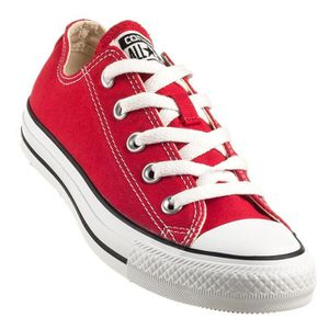 cheap for discount 2eb79 923fb CHAUSSURES DE RUNNING Converse Chuck Taylor All Star OX ...