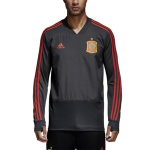 the latest 0ea13 75440 sweat-shirt-adidas-espagne-training-top-2018.jpg