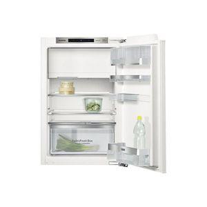 RÉFRIGÉRATEUR CLASSIQUE SIEMENS KI22LAD30 Réfrigérateur encastrable