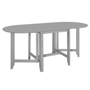 Table Extensible Achat Vente Table Extensible Pas Cher