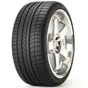 GOODYEAR 215-35R18 84W XL Eagle F1AS - Pneu été