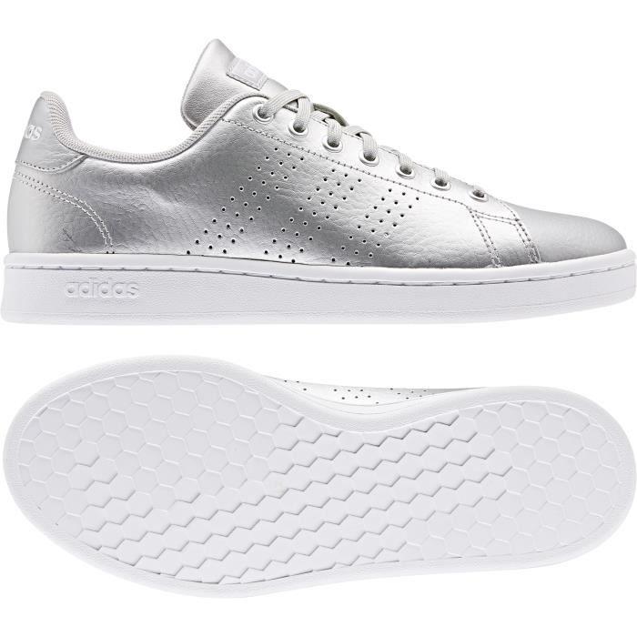 Chaussures de tennis femme adidas Advantage