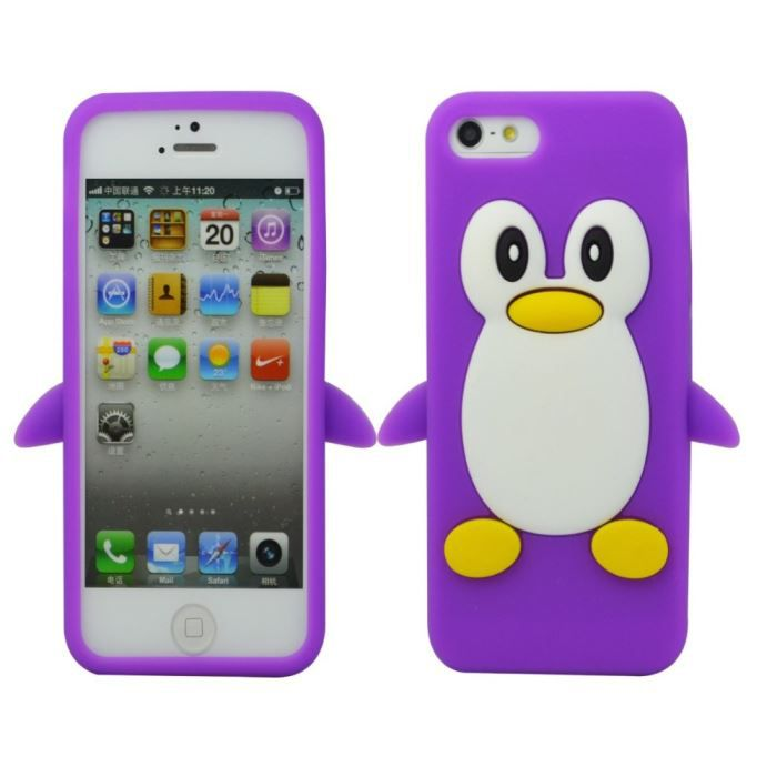 iphone 5 coque original