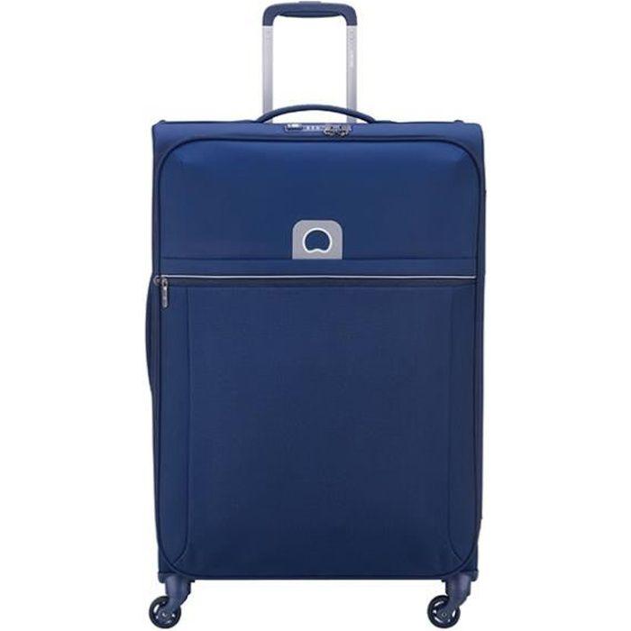 SUPER LIGHT Poids Extra Large 4 à Roulettes Voyage Valise bagages cas-U7208